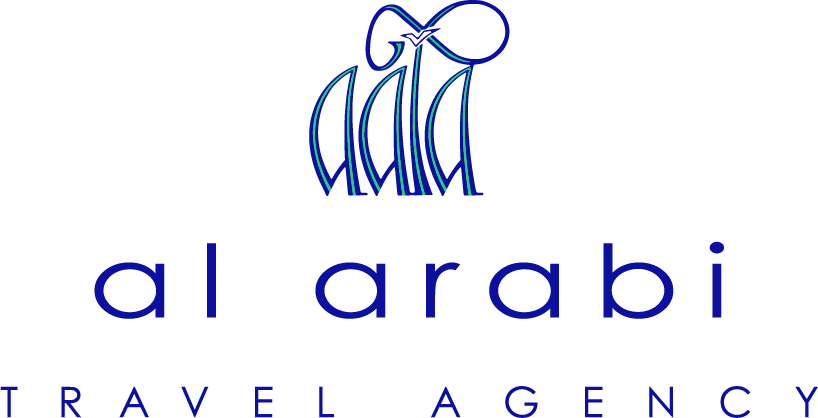 Al Arabi Travel Agency